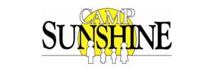 camp-sunshine
