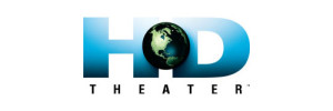 discovery-hd-logo