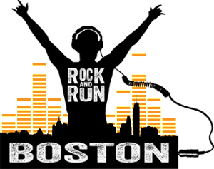 rock-and-run-bostom