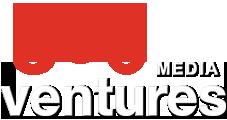 360 Media Ventures