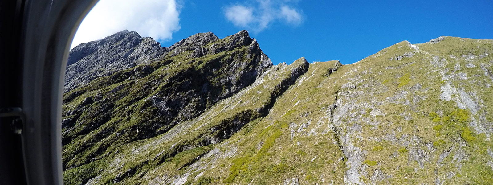 360° Travel |New Zealand