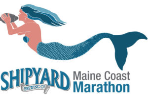MermaidMarathon