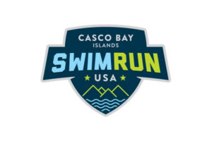 casco-bay-swim-run