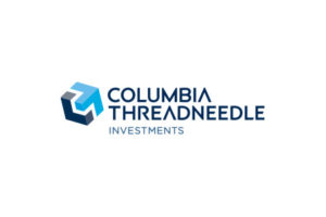 columbia-threadneedle