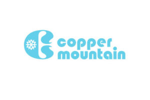 copper-mountain