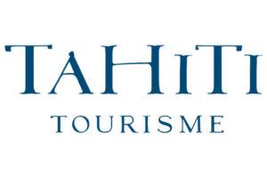 logo-tahiti-1r