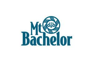 mt-bachelor
