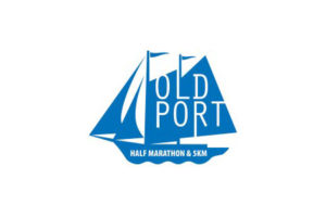 old-port-half-marathonr