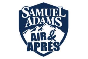 samual-adams-apres
