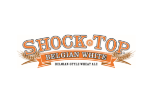 shocktop web box