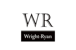 wright-ryan-construction